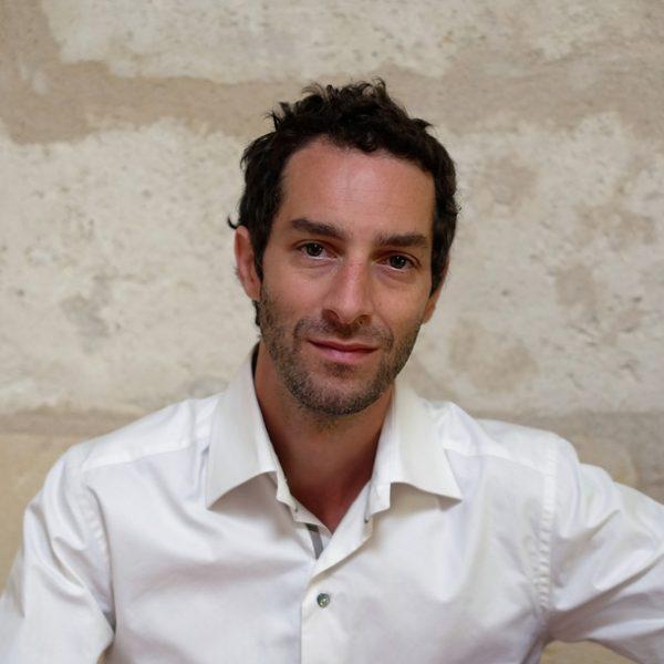 Thomas Arabian - Joaillier créateur à Bordeaux